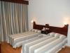 Hotel Lisboa Badajoz